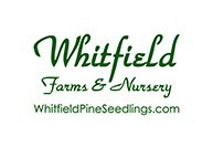 https://longleafalliance.flywheelsites.com/wp-content/uploads/2020/10/Whitfield-Logo-resized.jpg